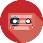 audio tape_icon