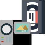 media_icon_video